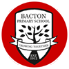 Bacton Primary 150x150