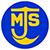 MJS 1